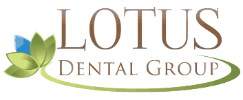 Dentist in Campbell | Dental Clinic & Office |  Family Dentistry in Campbell